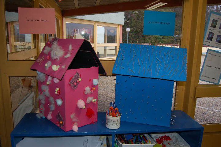Bilan09 - Site de bricolage maison ...